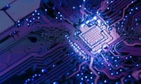 Seoul to spend W240b for next-generation chip tech