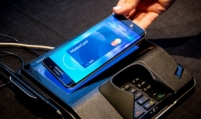 Samsung Pay hits W40tr in accumulated transactions in S. Korea