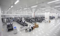 Hanwha Q Cells tops UK's solar module market in 2018