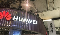 Korean telcos distance themselves from troubled Huawei