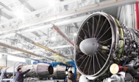 Hanwha Aerospace to acquire EDAC Technologies for $300m