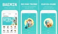 Woowa Brothers launches food delivery app in Vietnam