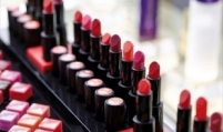 Health care, cosmetics sectors enjoy sharp export surge in 2018
