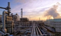 Refiners' Q2 earnings to weaken: analysts