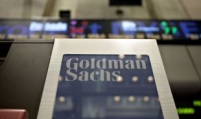 Goldman Sachs lowers growth forecast for S. Korea, expects two rates cuts