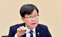 Moon's new policy aide vows to promote fair economy, income-driven policy