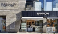 Rawrow secures funding from Shinsegae International
