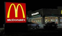 McDonald's Korea fined over unfair biz practice