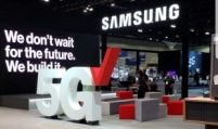 Samsung's network biz benefits from Huawei's woes: analysts