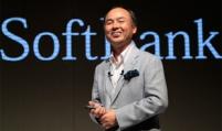 SoftBank's Son to meet Korean biz execs