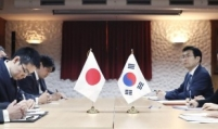 Korea warns of 'corresponding measures' against Japan's export curbs