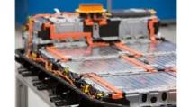 LG Chem aims to quintuple EV battery biz by 2024