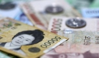 S&P cuts growth outlook for S. Korea's economy to 2%