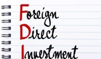 FDI pledges to S. Korea dip 37% in H1