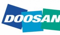 Doosan to co-develop solid oxide fuel cell power systems with Ceres