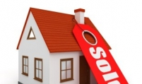 Home transactions down 28% in H1