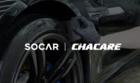 SoCar takes over ChaCare to further expand business