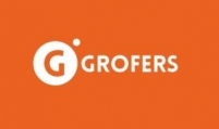 KTB Network invests $20m in Indian startup Grofers