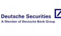 Deutsche Securities Korea set to shut down equities-related operation