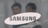Samsung C&T retains top spot in builder rankings