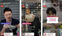 Grip snaps up $3m to change e-commerce with livestreaming feature