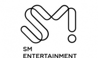 S.M. Entertainment effectively rejects merger call, stock price dips