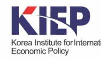 S. Korea struggles to attain 2% range GDP growth this year