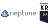 Krafton invests w10b in Neptune