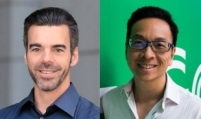 Heads of Grab Ventures, Startup Genome to share tips at Start-Up Seoul 2019