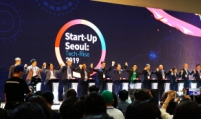 Want success? Aim high and be humble: startups experts