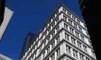 Korea Investment and Securities to buy building on 195 Broadway