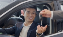SK Networks to consolidate car rental biz under AJ Rent a Car