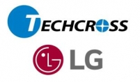 BWTS firm Techcross buys 100% stake in LG's water treatment units