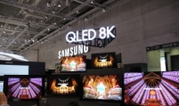 Samsung strikes back at LG over legitimacy of QLED reference
