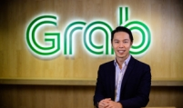 Grab plans to expand financial services to 450m underbanked consumers