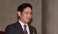 Samsung Vice Chairman Lee to meet key Japanese partners in Seoul