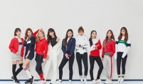 Beanpole eyes global expansion through brand renewal