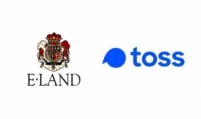 E-Land joins hands with Toss operator Viva Republica