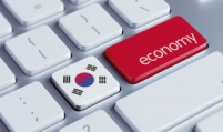 S. Korea's economic growth projected to hit 10-year low