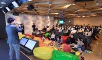 Google's startup incubator for moms kicks off 5th batch