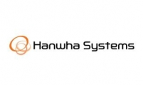 Hanwha Systems IPO to raise W402.6b amid institutional investors' chilly reception