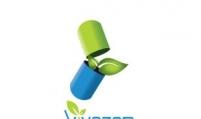 High hopes on biopharma firm Vivozon drive record liquidity in OTC market