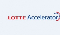 Lotte Accelerator hosts demo day in Busan