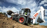 Doosan Bobcat builds global center in U.S. for biz cooperation