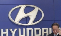 Hyundai Glovis sets up Chinese JVs for used car, shipping biz