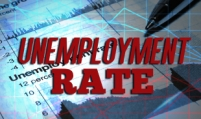 Jobless rate falls to 3.1% in Nov.