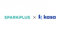 Sparkplus signs partnership deal with blockchain startup Kasa Korea