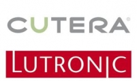 Lutronic faces lawsuit in US for alleged trade secrets theft