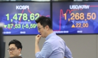 Foreign IBs face flak for short selling stocks in Korea