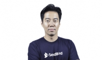 SendBird boosts in-app API with voice, video functions